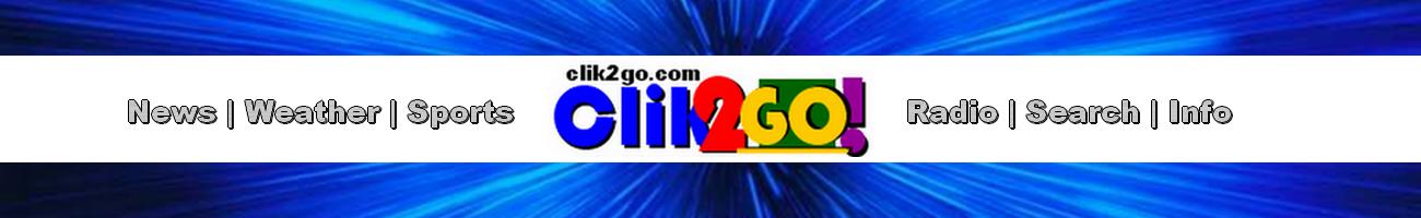 Clik2Go.com