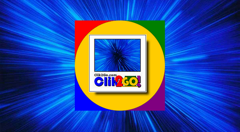 Welcome to the Newest Version of Clik2Go.com! – Click for Details.
